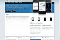 MTO Homepage