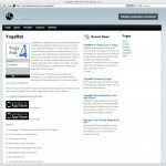 MTO Product Page