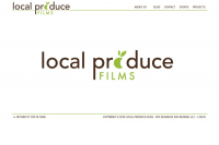 Local Produce Films